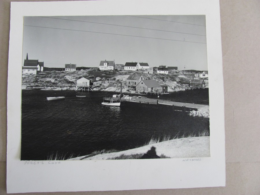 Image for Peggy's Cove